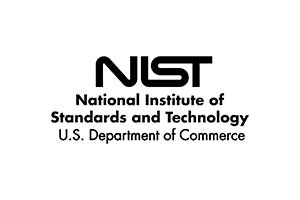 Whiteboard Animation for NIST