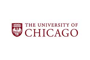 Whiteboard Animation for University of Chicago